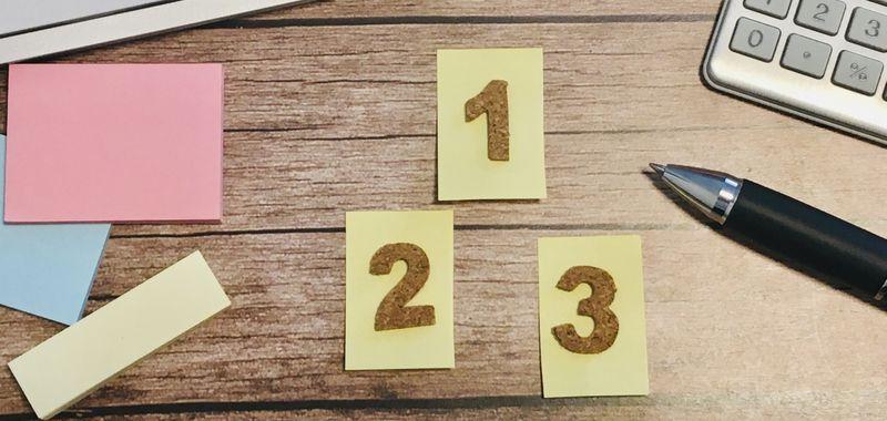 2021年2月 出会い系サイト月間訪問者数ランキング