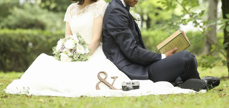 【婚活TOP5】マッチングアプリ、出会い系サイト・アプリ おすすめランキング